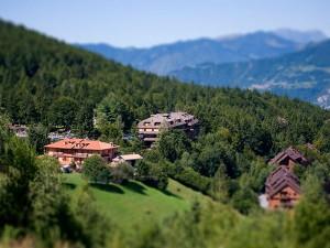 montecampione-golf-holidays-snowboard